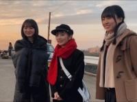 【画像】この3人が乃木坂最高戦力という事実wwwwwwww