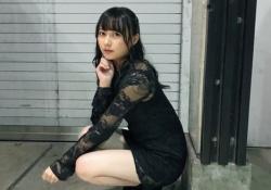 乃木坂46・鈴木絢音ちゃんのセクシーな画像をクレクレした結果・・・