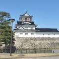 富山城をまるごと遊びつくそう!戦国テーマパークが街中に出現!『富山城フェス2019』9月21日開催。