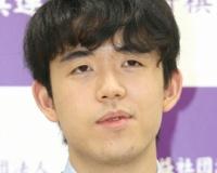 阪神・矢野監督、藤井七段にエール「3つ勝つことは大事だけど、目の前に集中すべき」