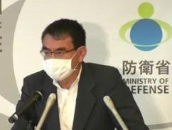 マスコミ「日本がミサイル防衛するには韓国と中国の了解が必要でしょ?なんで日本が勝手にそんな事決めるんですか?」⇒ 河野大臣ブチ切れるwwwwww