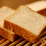 『【朗報】食パンに最も合う調味料の組み合わせが決定する』の画像