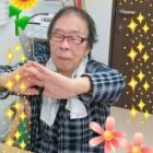 『☆ちょこっと運動☆』の画像
