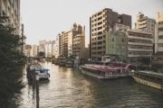 都市環境をよくしよう!~大阪工業大学 都市環境工学研究室の紹介~