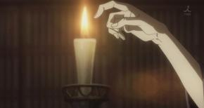 【昭和元禄落語心中-助六再び篇-】第9話 感想 今際の死神ってこういう…