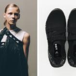 『5/27 12:00先行発売 Adidas x HYKE 20SSコレクション』の画像