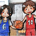 練馬区のバスケットボールクラブ『QUINTET(クインテット)』