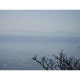 『一度は行ってみたい山』の画像