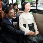 (速報)朴元淳ソウル市長、娘に遺言のような言葉を残して失踪…警察はセクハラ関連の届け出受理=韓国の反応