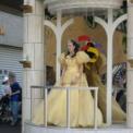 2002年 横浜開港記念みなと祭 国際仮装行列 第50回 ザ よこはまパレード その14(馬車道商店街協同組合編)