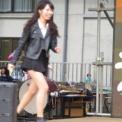 2013年 第45回相模女子大学相生祭 その16(ミスマーガレットコンテスト2013の4(今城このみ))