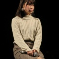 第55回北里大学北里祭2017 その13(Ms.コンテストの10・小寺美琴)