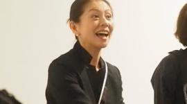 【話題】安倍総理を連日バッシングで心配の声…小泉今日子は変わったのか?