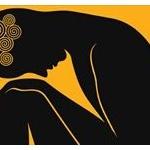 【鬱】うつ病は心の問題ではなく「体の炎症」が原因で起きている!?