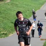 『【埼玉】~マラソン大会~』の画像
