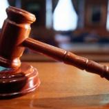 『前橋地裁「悲劇を繰り返さないための無罪判決」85歳の男が女子高生2人をはね、一人は死亡する事故の判決』の画像