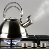 『ちょっと待って 200℃のお湯でカップヌードル作ったら1分半で出来るんじゃね?』の画像
