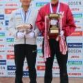 日本一の笑顔!!◆岩手天皇杯◆