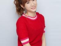【モーニング娘。'19】「朝礼体操」の選抜漏れした生田衣梨奈が自主練してるぞ!
