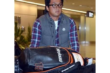 【巨人】澤村拓一、年越しは日本ハム鍵谷とハワイへ alt=