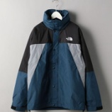 『1/11 11:00 発売 THE NORTH FACE  TRICLIMATE JKT』の画像