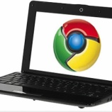 『Chrome OSはキーボード付きデバイス向けに2,3ヶ月後に完成【湯川】』の画像