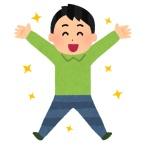 【画像あり】金沢に地下鉄を通した結果wwwww