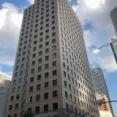 虎ノ門二丁目タワーの入居テナント企業