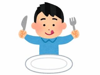 【郎報】半年我慢して食ってたオートミールのうまい食べ方見つけたwwww