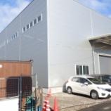 『新工場完成!~楽しいラ・ラ・ランチ~』の画像