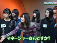 【欅坂46】齋藤冬優花って何でこんなに嫌われてるの?