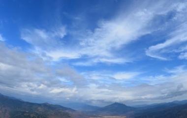 『日本百名山 至仏山へ☆下山しよう!』の画像