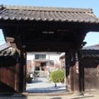 『Temple Jomyo-in』の画像