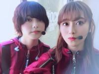 【欅坂46】守屋茜とかいう有能神wwwwwwwwww(画像あり)