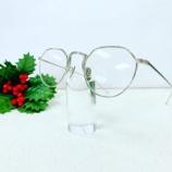 『再び注目されてるクラウンパント型メガネフレーム、Mr.Gentleman Eyewear EDWARD』の画像