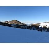 『初滑りキャンプ4期終了。好天に恵まれました!』の画像