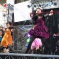 東京大学第63回駒場祭2012 その10(東大ジャズダンスサークルFreeD)の9