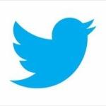 お前ら「Twitterは自己顕示欲を満たすためのもの!」←言うほどか?