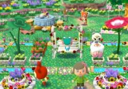 【ポケ森】みんなの後半のテントウムシ捕獲計画はこちらwww【レイジと春の花畑】