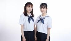 【乃木坂46】筒井あやめ、スターダスト所属セブンティーンモデルに勝ってる!!!