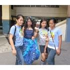 『フィリピン(セブ島)の大学』の画像