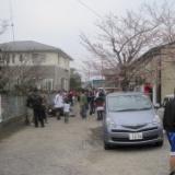 2010年4月4日(日)熊谷コサカジム主催 ジム対抗戦のサムネイル