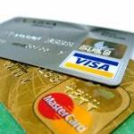 ワイ、クレジットカードのせいで借金地獄www