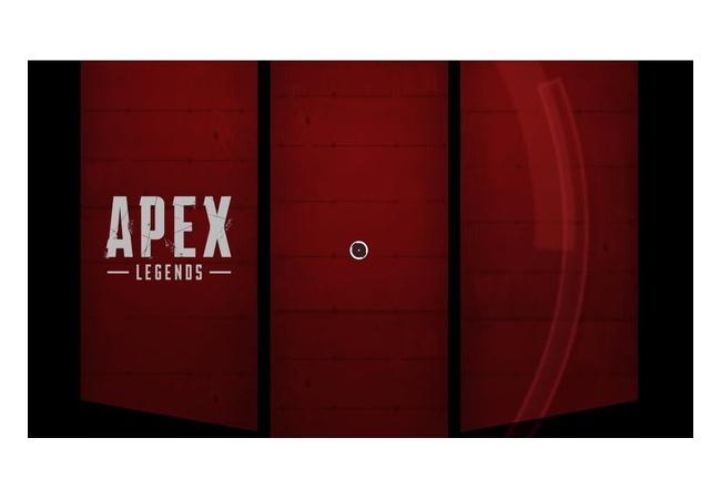 ワイAPEX初心者、1キルも取れないままカンストしてしまう