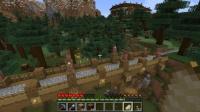 土の家を作る