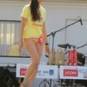 第21回湘南祭2014 その61(湘南ガールコンテスト2014Tシャツと水着・11番)