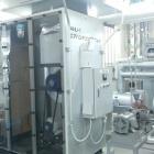 『学校の空調問題と熱源機器』の画像