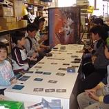 『ポケモンカード大会』の画像