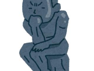 卓球水谷隼に恐喝未遂容疑で駒沢大学の学生ら3人を逮捕 LINEで水谷選手と少女が会ったことに腹を立てた交際相手の男が現金を脅し取ろうとする