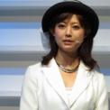 最先端IT・エレクトロニクス総合展シーテックジャパン2013 その53